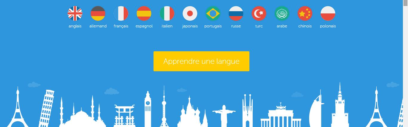 موقع تدريس اللغه الانجليزيه