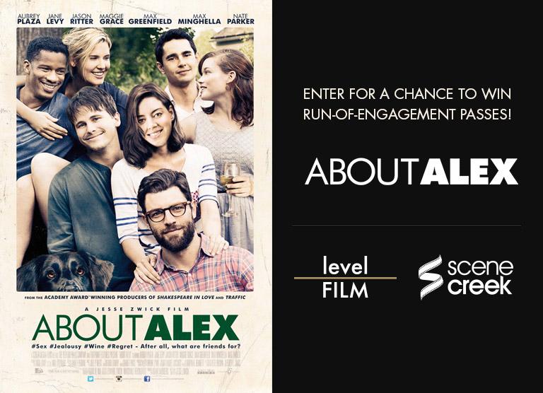 ABOUT-ALEX