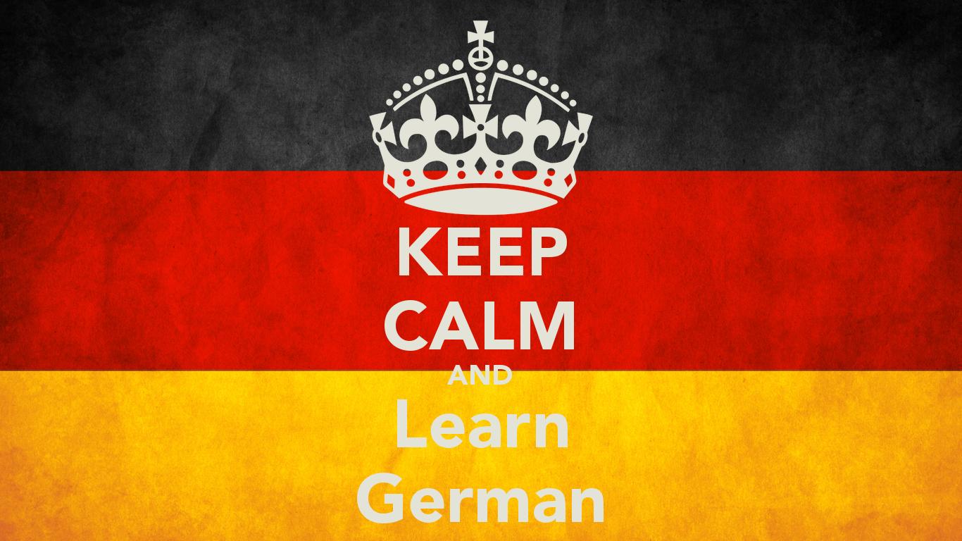 أقوى 10 مواقع لتعلم اللغة الألمانية