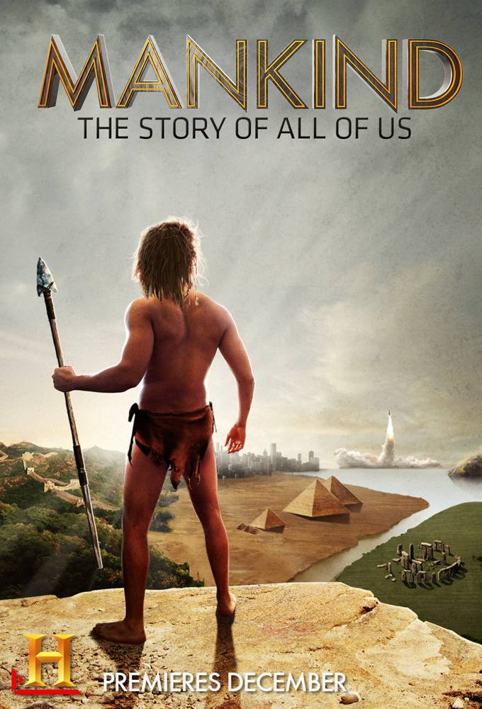89165-mankind-the-story-of-all-of-us-mankind-the-story-of-all-of-us-poster