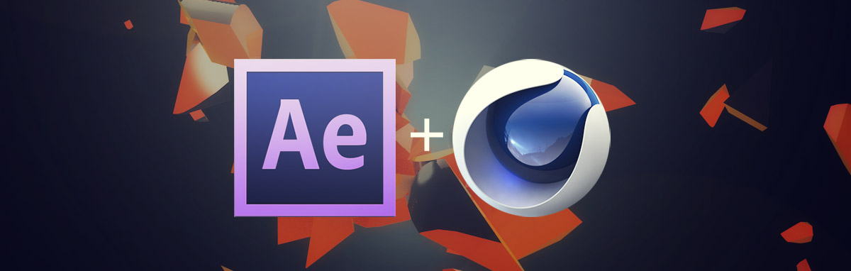 C4D&AE