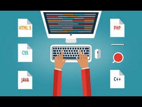 سلسلة دروس تعلم برمجة تطبيقات أندرويد