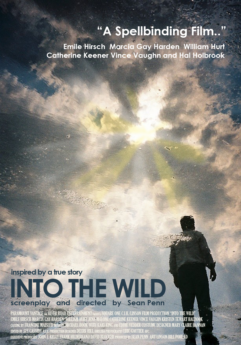 into_the_wild_edlibre