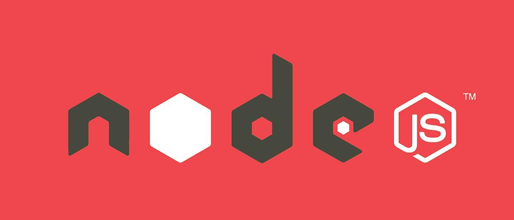 دورة لتعلم Node.js من الصفر