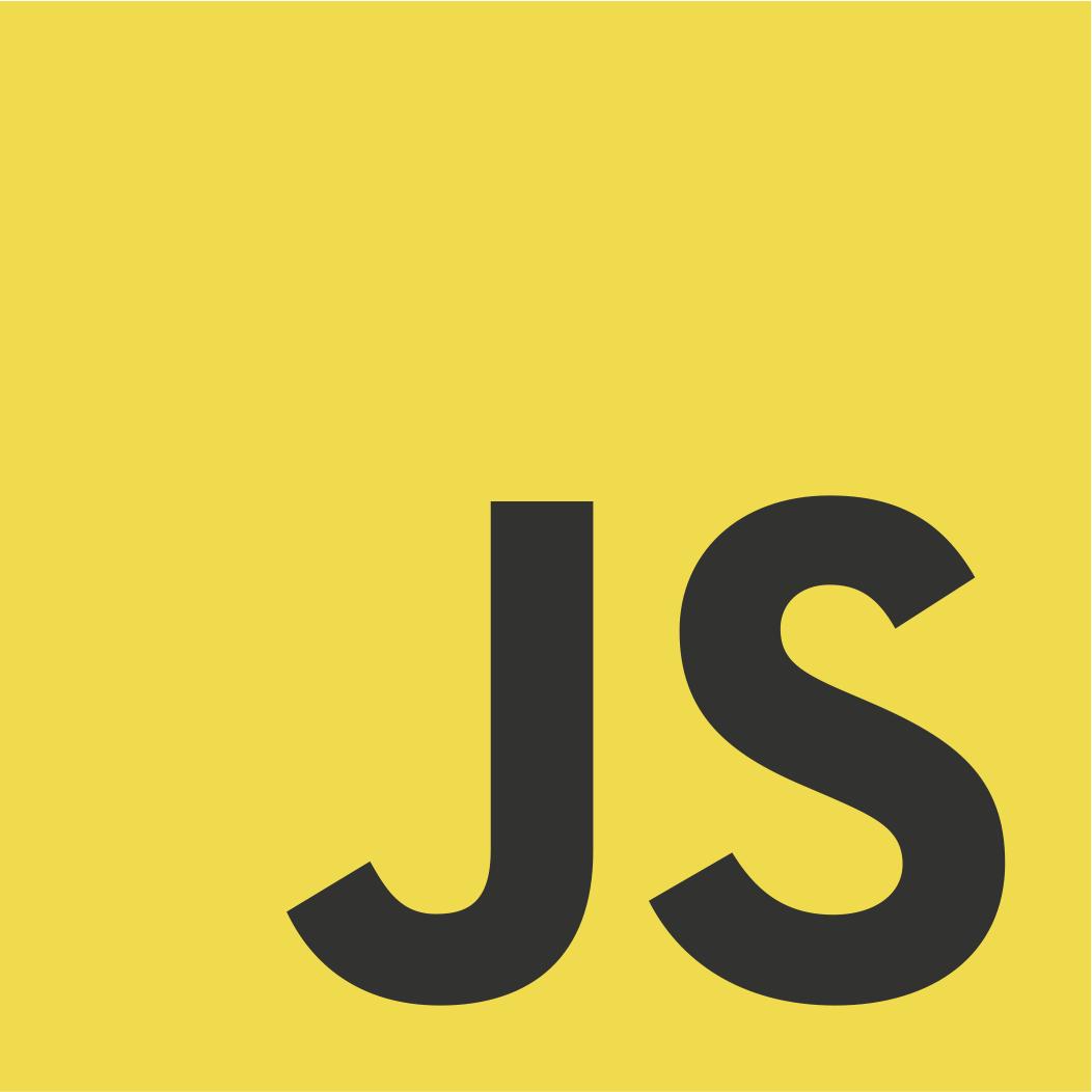 logo_JavaScript_edlibre