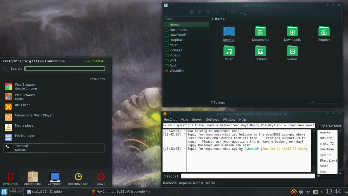opensuse_13