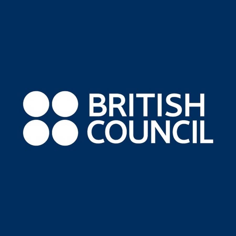 كورس مجاني في English من British council على منصة إدراك | التعلم ...